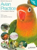 BSAVA Manual of avian practice - A Foundation Manual