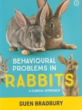 Behavioural problems in rabbits -  A clinical approach