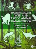 Hawkey's atlas of wild and exotic animal haematology