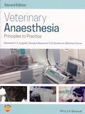 Veterinary Anesthesia. Principles and Practice