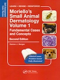 Self-Assessment Color Review - Moriello's small animal dermatology Vol. 1 - Fundamental cases and concepts
