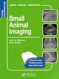 Self-Assessment Review - Small animal imaging