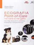 Ecografia Point-of Care nel cane e nel gatto