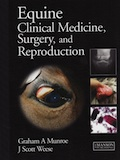 Equine clinical medicine, surgery, and reproduction