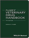 Plumb's® veterinary drug handbook