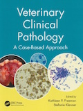 Veterinary clinical pathology - A case-based approach