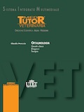 MEDTUTOR VETERINARIA: Oftalmologia. Quadri clinici - Diagnosi - Terapia [DVD-ROM]