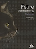 Feline ophthalmology - The Manual