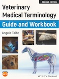 Veterinary medical terminology - Guide and workbook