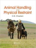 Animal handling and physical restraint