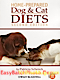 Home-prepared dog & cat diets