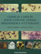 Clinical cases in avian & exotic animal hematology & citology