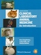 Clinical Laboratory Animal Medicine - An Introduction