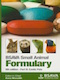 BSAVA Small Animal Formulary - Part B: Exotic pets