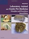 Laboratory animal and exotic pet medicine - Principles and Procedures