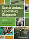 Exotic animal laboratory diagnosis