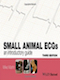 Small animal ECGs. An introductory guide