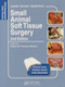 Self-assessment color review - Small animal soft tissue surgery