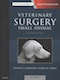 Veterinary surgery small animal - 2 volume set