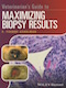 Veterinarian's guide to maximizing biopsy results