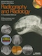 BSAVA Manual af canine and feline radiography and radiology