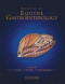 Manual of equine gastroenterology