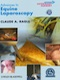 Advances in equine laparoscopy