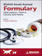 BSAVA Small animal formulary - Part A: Canine and feline