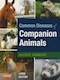 Common diseases of companion animals