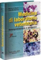 Medicina di laboratorio veterinaria. Interpretazioni e diagnosi