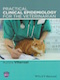 Practical clinical epidemiology for the veterinarian