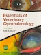Essential of veterinary ophthalmology